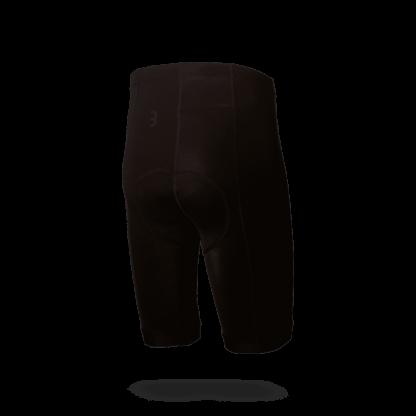 BBB Powerfit Shorts Black Back