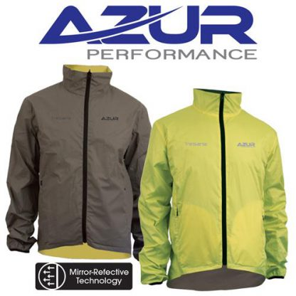 Azur Transverse Jacket Hero
