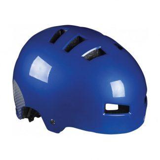 Limar 360 Skate Helmet Hero