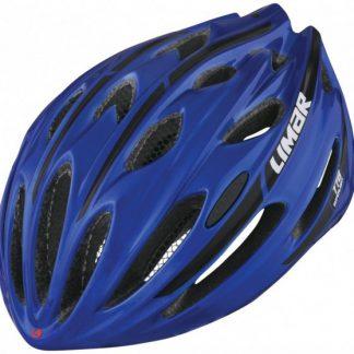 Limar 778 Superlight Helmet Blue