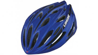 Limar 778 Superlight Helmet Blue