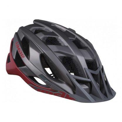 Limar 888 Helmet Hero