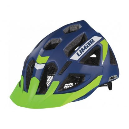 Limar X-Ride Helmet Hero