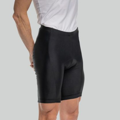 Bellwether Mens O2 Shorts Right