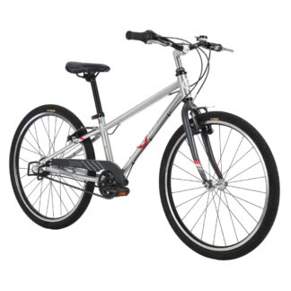 byk e-540 3 speed mtr front