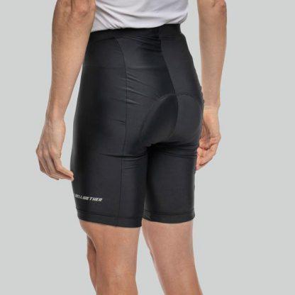 Bellwether Mens O2 Shorts Back