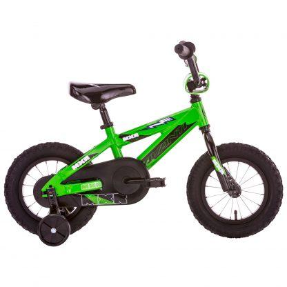 Avanti Bikes MXR 12 Hero