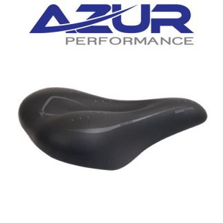 Azur Beta Pro Saddle Hero