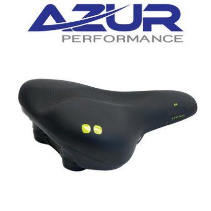 Azur Delta Pro Hero