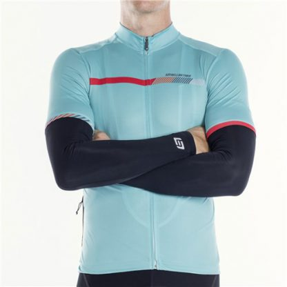 Bellwether Thermaldress Arm Warmers Black 2