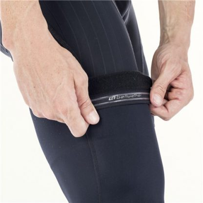 Bellwether Leg Warmers 1