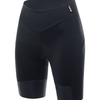 Santini Alba Womens Shorts Hero