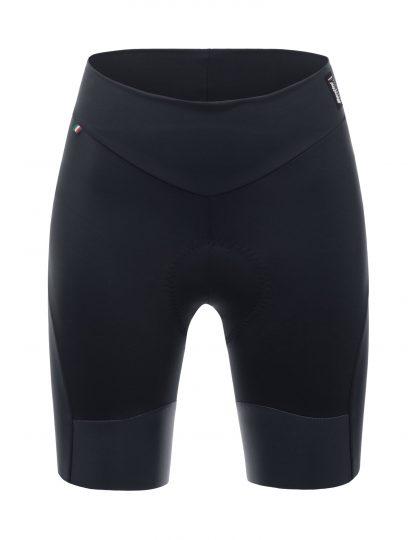Santini Alba Womens Shorts Front