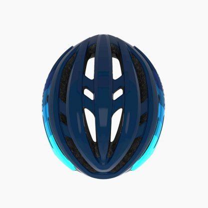 Giro Agilis Mips Road Helmet Blue Top