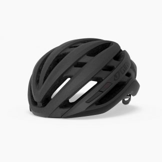 Giro Agilis Mips Road Helmet Black Hero