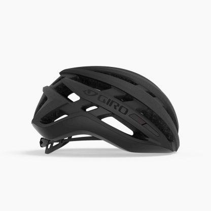 Giro Agilis Mips Road Helmet Black Right