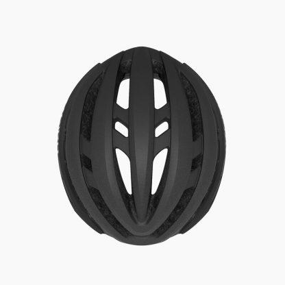 Giro Agilis Mips Road Helmet Black Top