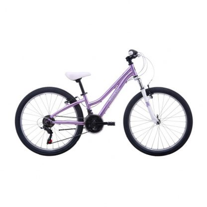 "Malvern Star Livewire 24 Girls - Kid's 24"" Bike 2021"