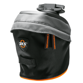 SKS Race Bag S Hero