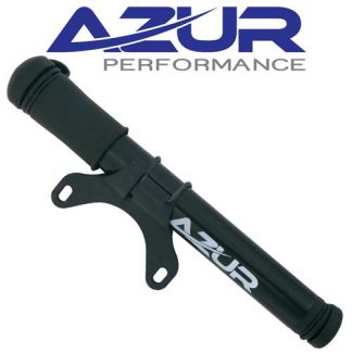 Azur SP10 Mini Pump Hero