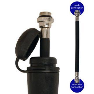 Azur SP10 Mini Pump 2