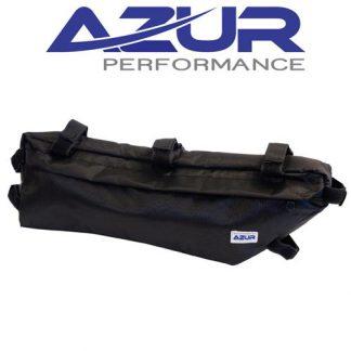 Azur Torpedo Tube Bag Hero