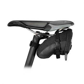 Topeak Wedge Pack Strap Mount Small Attached