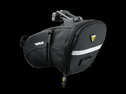 Topeak Aero Wedge Pack Large Hero