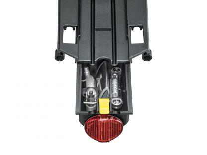 Topeak MTX BeamRack EX LIghtweight Panner Rack 2