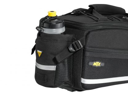 Topeak MTX Trunkbag EX Second