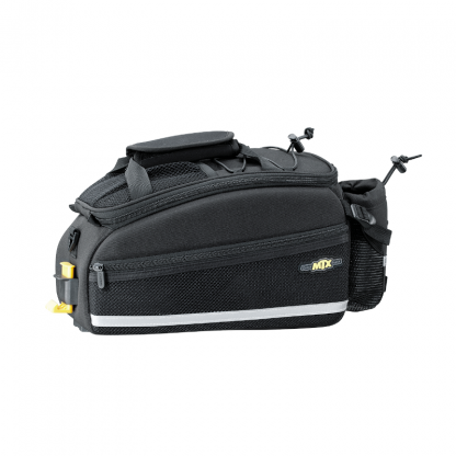 Topeak MTX Trunkbag EX Hero