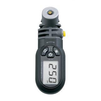 Topeak SmartGauge D2 Digital Tyre Pressure Gauge 2