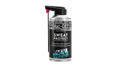 Muc-Off Sweat Protect
