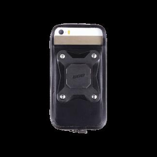 BBB Guardian S Smartphone Mount 2