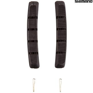 Shimano Deore XT BR-T780 S70C Cartridge Brake Inserts - Y8A298030