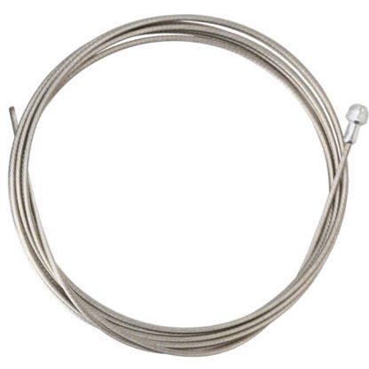 1.6mm x 2000mm Road Brake Cable (Shimano & SRAM)
