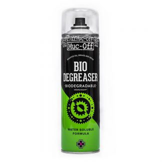 Muc-Off Bike Bio Degreaser