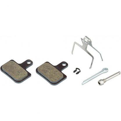 Avid Disc Brake Pads for Elixir/DB/Level TL/Level T/Level/Level ULT/TLM B1