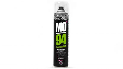 Muc-Off MO-94 Multi-Purpose Spray