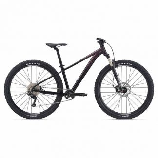 Liv Tempt 1 (2021) Womens Mountain Bike
