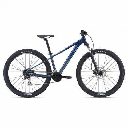 Liv Tempt 2 (2021) Womens Mountain Bike 1