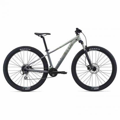 Liv Tempt 2 (2021) Womens Mountain Bike 2