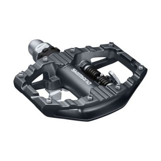 Shimano PD-EH500 Clipless Pedals