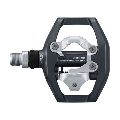 Shimano PD-EH500 Clipless Pedals 2