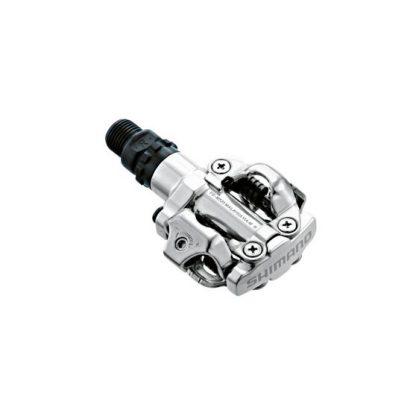 Shimano Alivio PD-M520 Clipless Pedals