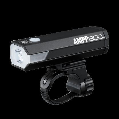 Cateye Ampp800 Front Bike Light