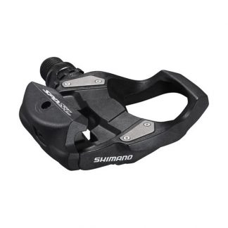 Shimano PD-RS500 SPD-SL Clipless Pedals 2