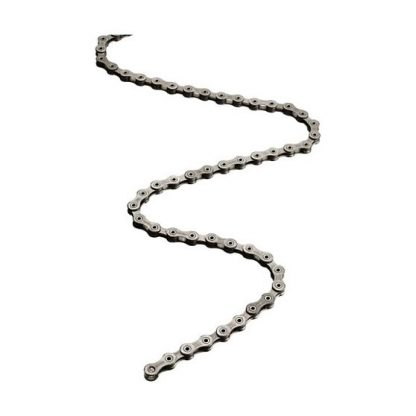 DURA-ACE 11-Speed Super Narrow Road Chain - CN-HG901-11 - 2