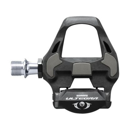 Shimano Ultegra PD-R8000 SPD-SL Clipless Pedals 2