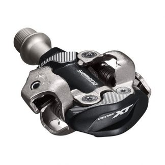 Shimano Deore XT PD-8100 SPD Clipless Pedals